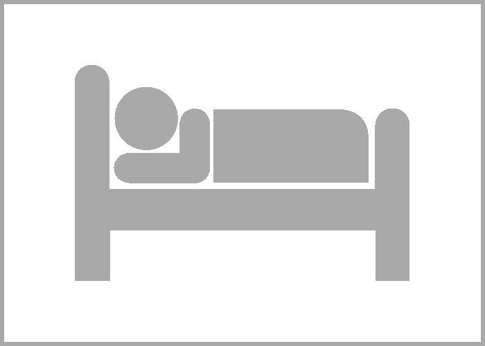 هتل آزادگان کرماشناه