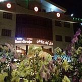 هتل بزرگ بام بروجن