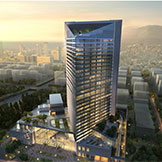 هتل دیدار تهران