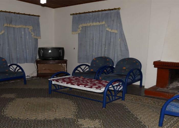 متل جواهر رامسر