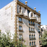 هتل میامی مشهد