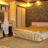 هتل آرین همدان