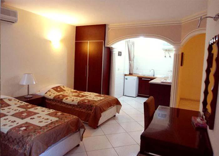 Image result for هتل فلامینگو کیش