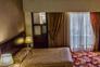 هتل هما دو مشهد