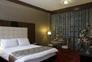 هتل پارسیان آزادی رامسر