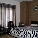 هتل ثامن تهران